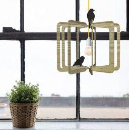 oiseau-ambiance